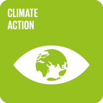 ClimatAction